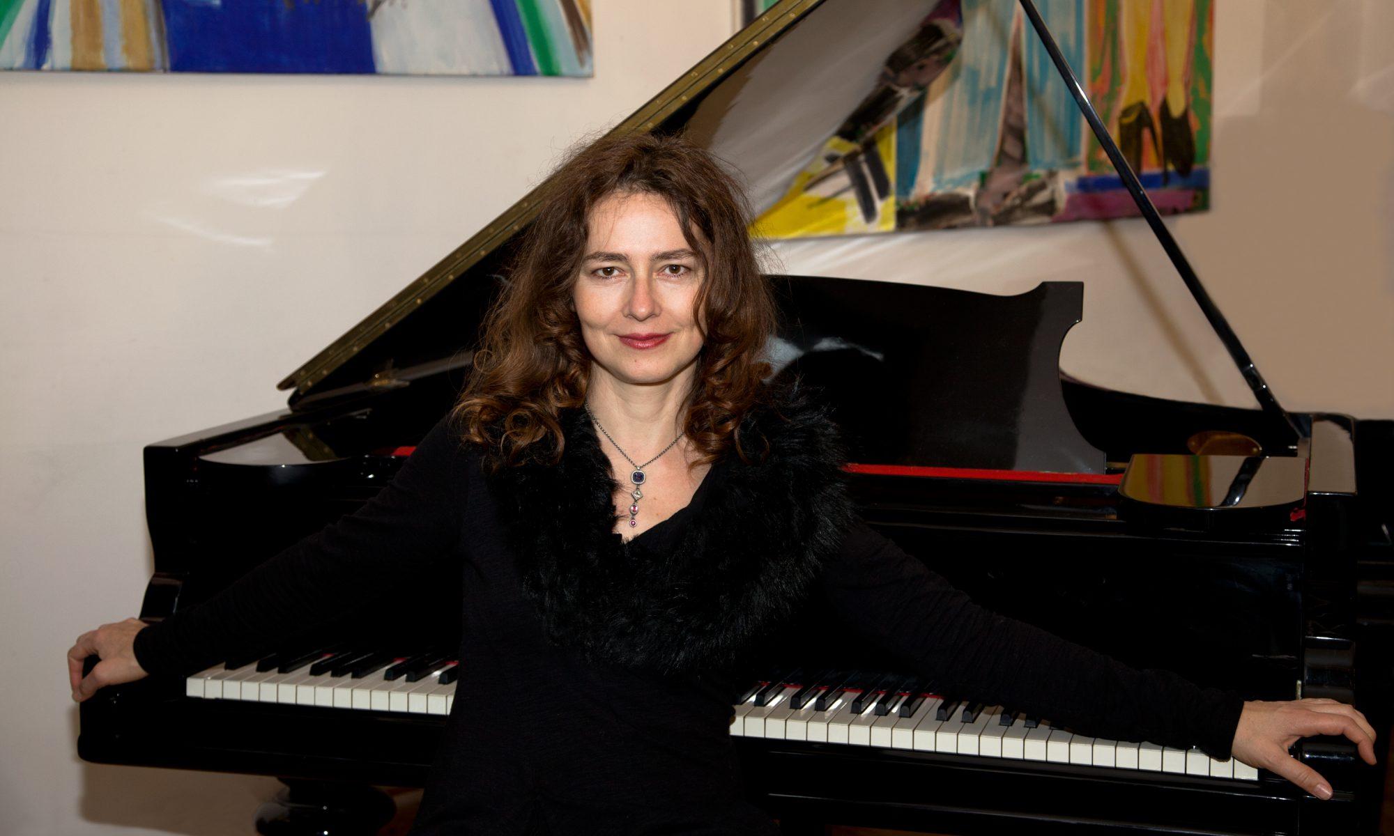 Heidemarie Wiesner